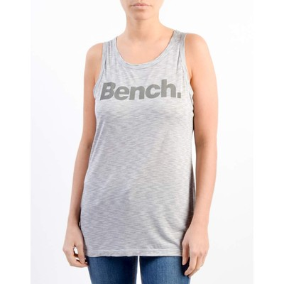 Bench CITIFIED LOGO ACTIVE TANK