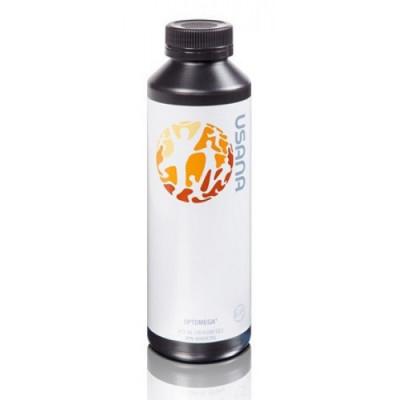 USANA Optomega (Servings / Bottle: 47)
