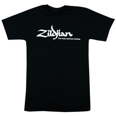 Zildjian T300 Classic Black T - Small - Zildjian - T3001