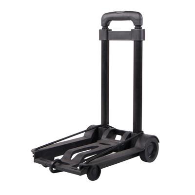 Foldable Compact Cart