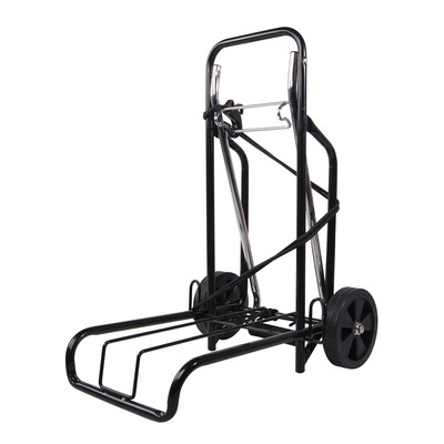 Heavy Duty Foldable Cart