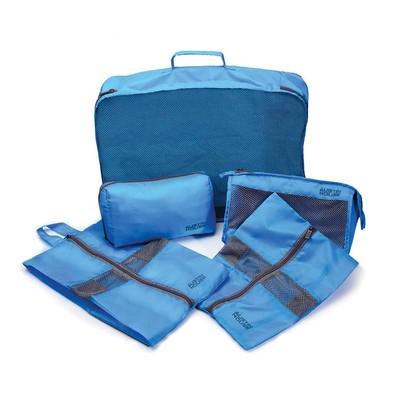 Travel Organizer Set (5)