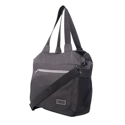 Folding Large Tote Bag