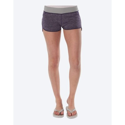 Bench SUMMERTIME RUNNERS SHORTS