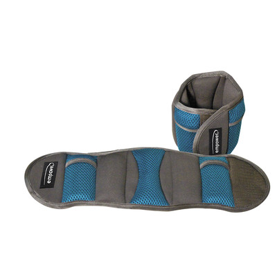 Empower 5lb Ankle Weights