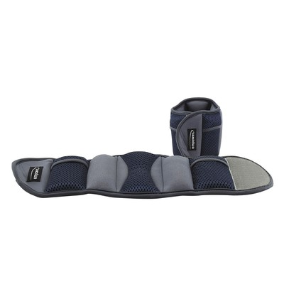 Empower 8lb Ankle Weights