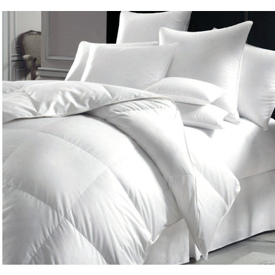 Hotel Collection Synthetic Duvet