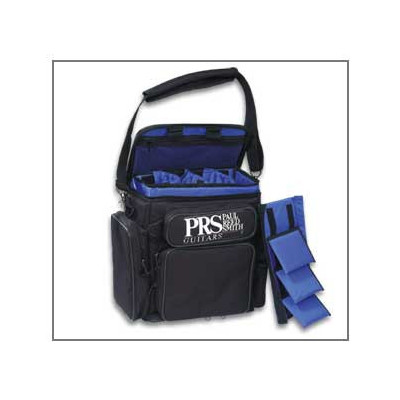 PRS Gear Bag - Paul Reed Smith (PRS) - ACCESS BAG