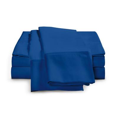 100% bamboo sheet set 500TC Queen size