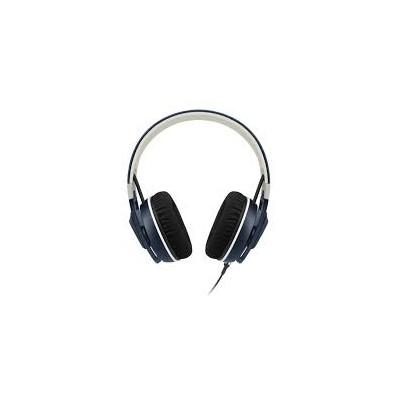 Sennheiser Urbanite XL Over-Ear Galaxy Headphones - Denim.