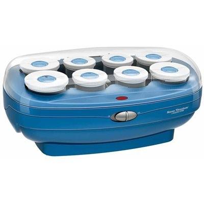 BaBylissPRO™ Ceramic Hairsetter Set