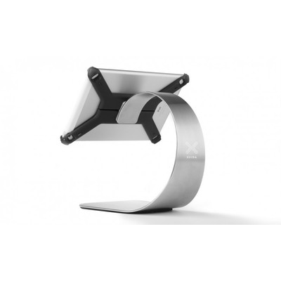 Boomerang Home & Office Kit for iPad Air 1/2