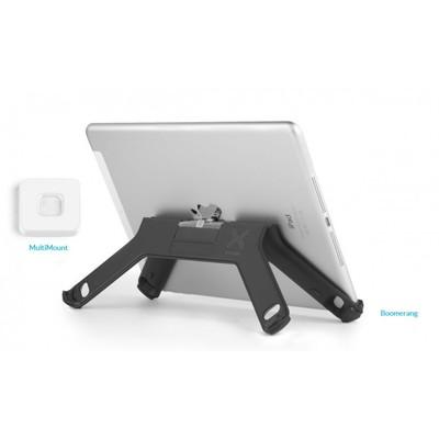 Boomerang Starter Kit for iPad Air 1/2