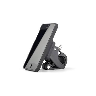 Bike/Stroller kit for iPhone 5/5s