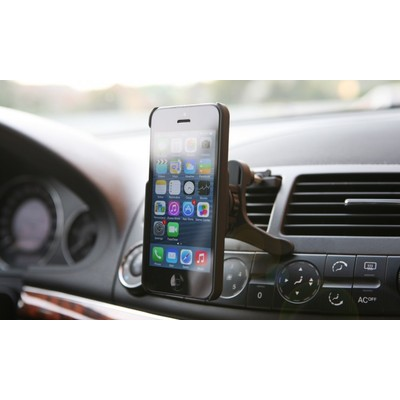 Navigation Kit for iPhone 5/5S