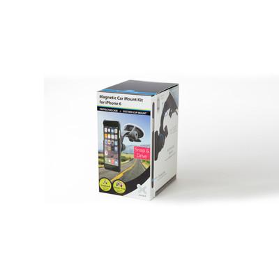 Navigation Kit for iPhone 6