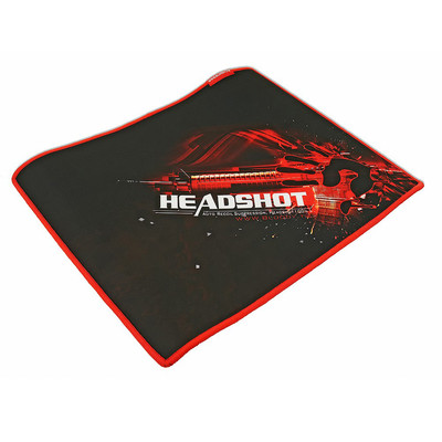 Bloody Offense Armor B-071 Gaming Mouse Mat (Medium), Limited 1-Year Manufacturer Warranty