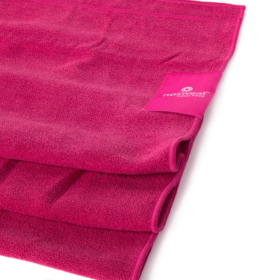 [the sister] Vivacious Mat Towel