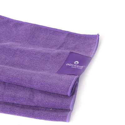 [the sister] Acai Mat Towel