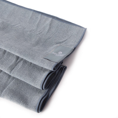 [the sister] Slate Mat Towel