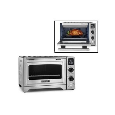 Convection Oven - Digital