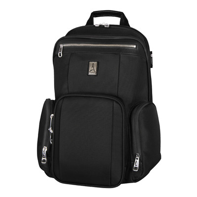 Travelpro Magna 2 Backpack