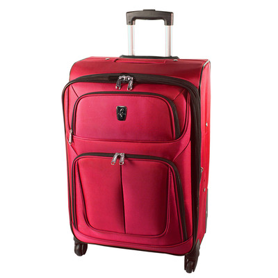 Atlantic Fashionaire II Spinner Luggage
