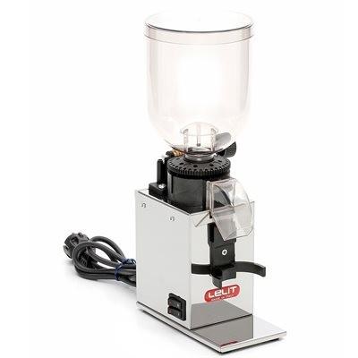 Lelit Burr Coffee Grinder