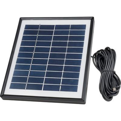 Freeplay Solar 2W Solar Panel