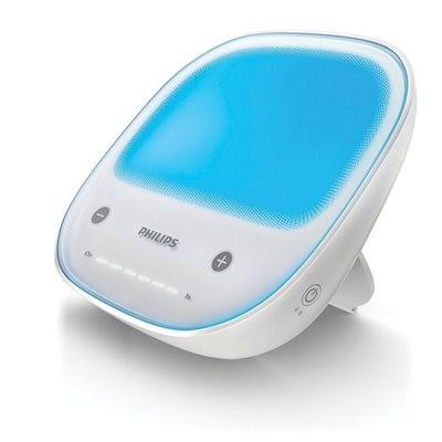 Philips Go Lite Blu Energy Light