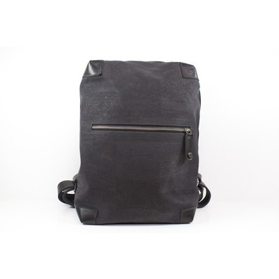 Eisenberg Cork Backpack