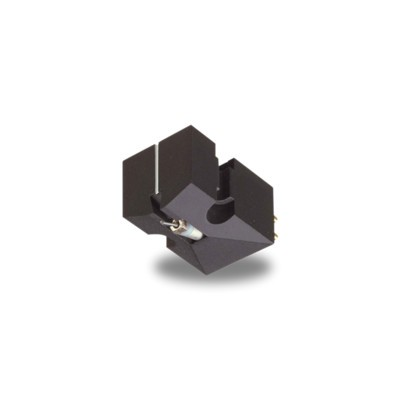 Denon DL-103 Moving Coil Phono Cartridge (DL103)