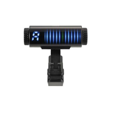 Korg Sledgehammer Pro Clip-On Tuner - Korg - SH-PRO