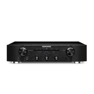 Marantz PM5005 Stereo Amplifier