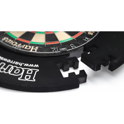 Harrows Dart Board Surround
