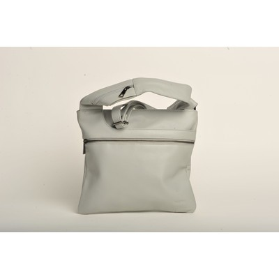 Betsy Leather Handbag