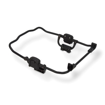 Uppababy Vista 2015 Chicco Car Seat Adapter
