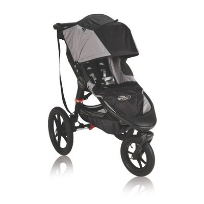 Buy Strollers & Joggers in Canada. | SHOP.CA