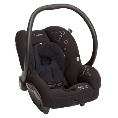 Maxi Cosi AP 2.0 Infant Car Seat