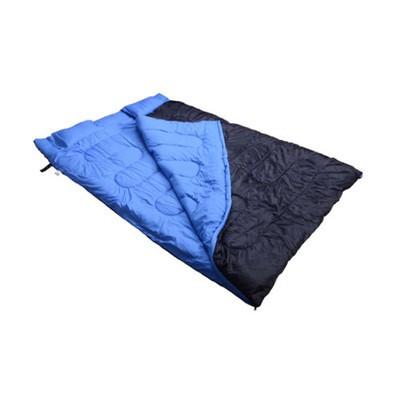 Sunny Summer Sleeping Bag