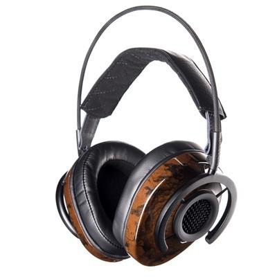 Audioquest Nighthawk Around The Ear Semi-Open Headphones