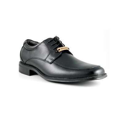 Men's Dockers 'Amherst' Leather Moc toe oxford