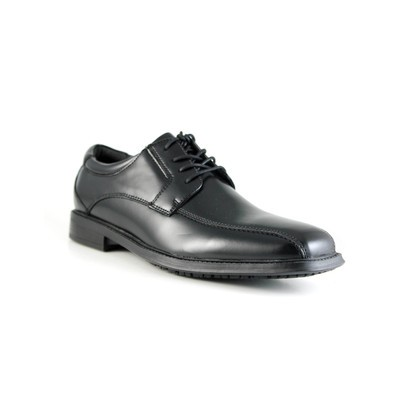 Men's Dockers 'Bernal' Leather Anti-slip oxford