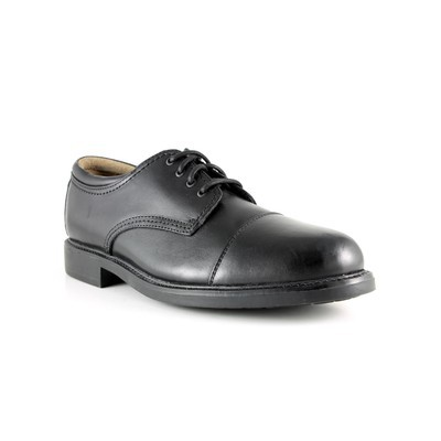 Men's Dockers 'Gordon' Leather Toe cap oxford