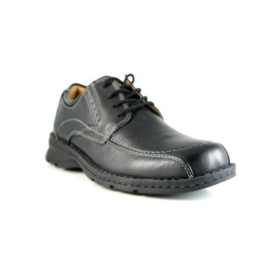 Men's Dockers 'Paladine' Leather Casual oxford