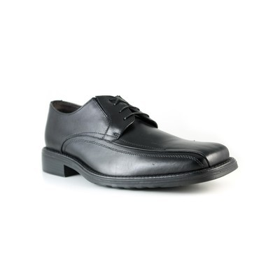 Men's Dockers 'Seminar' Leather Twin track oxford