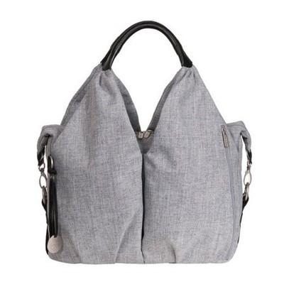Lassig Neckline Diaper Bag