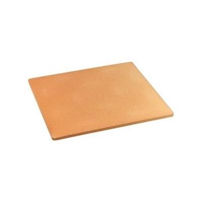 Pizza Stone - Rectangular - 14 x 16 - Deluxe