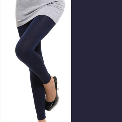 Girls Fleece-Lined Tights/Leggings