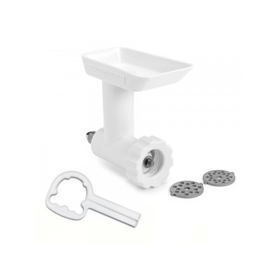 Stand Mixer Food Grinder Accessory